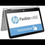 hp_pavilion_x360_13-u170nb_2 (1)